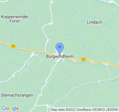 96154 Burgwindheim