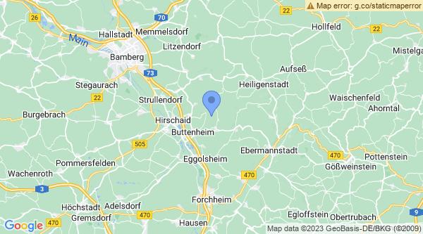 96155 Buttenheim