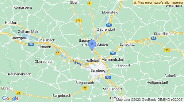 96164 Kemmern