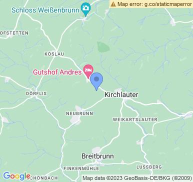 96166 Kirchlauter