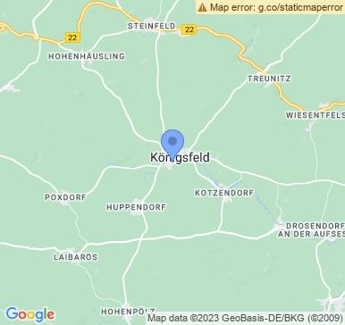 96167 Königsfeld