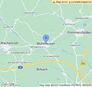 96172 Mühlhausen