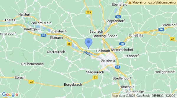 96173 Oberhaid