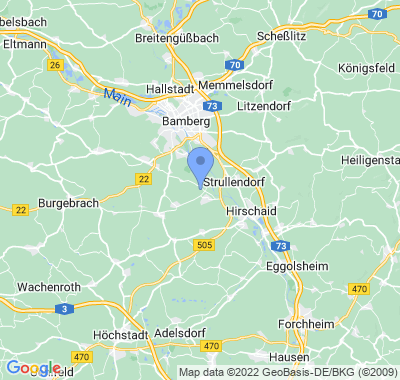 96175 Pettstadt