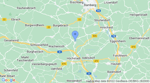 96178 Pommersfelden