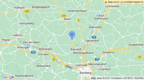 96182 Reckendorf