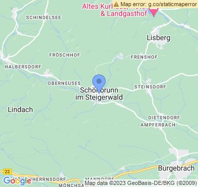 96185 Schönbrunn