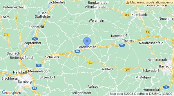 96187 Stadelhofen