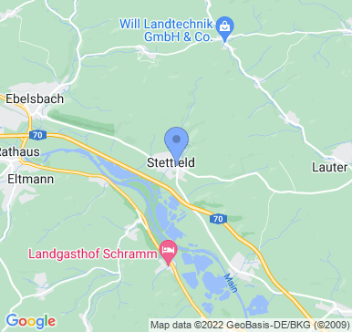 96188 Stettfeld