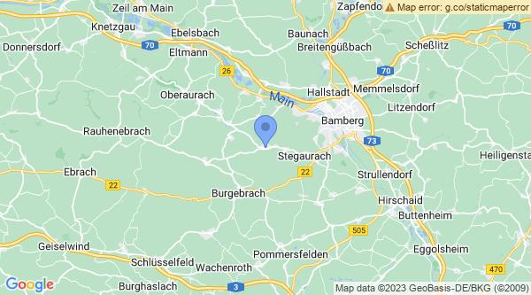 96194 Walsdorf