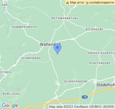 96196 Wattendorf