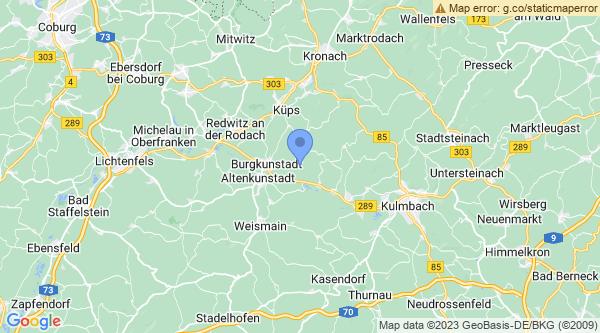 96224 Burgkunstadt