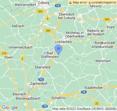 96231 Bad Staffelstein