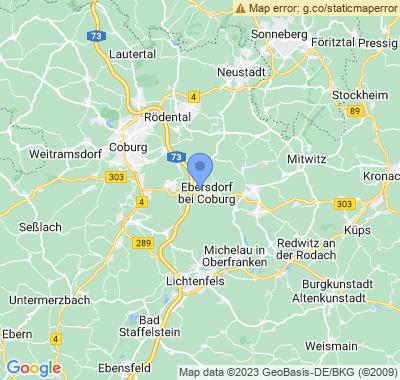 96237 Ebersdorf