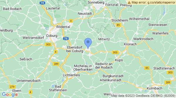 96242 Sonnefeld