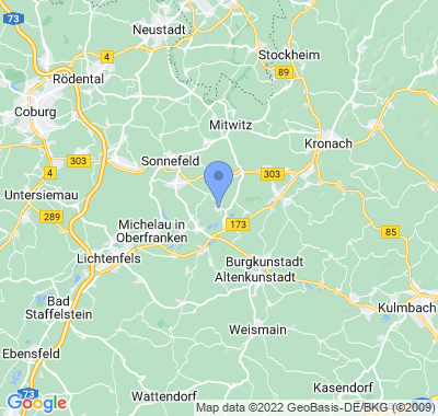 96257 Marktgraitz