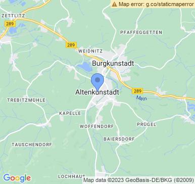 96264 Altenkunstadt
