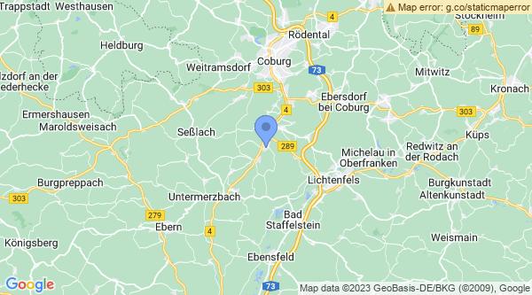 96269 Großheirath