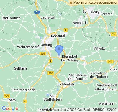 96271 Grub am Forst