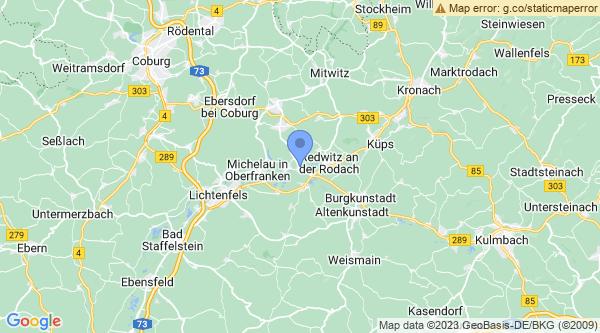 96275 Marktzeuln