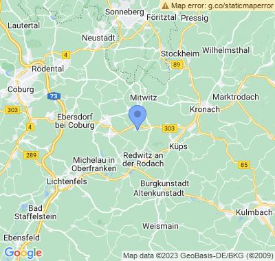 96277 Schneckenlohe