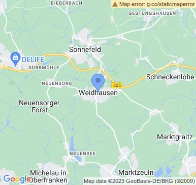 96279 Weidhausen bei Coburg