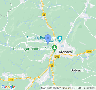 96317 Kronach