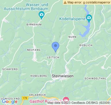 96349 Steinwiesen