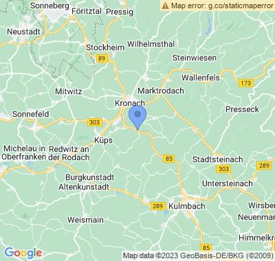 96369 Weißenbrunn