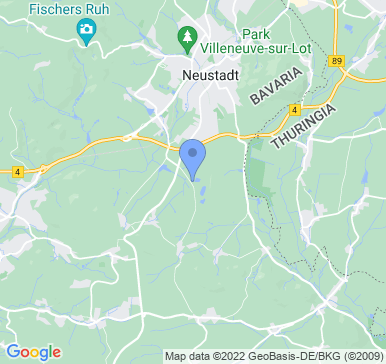 96465 Neustadt bei Coburg