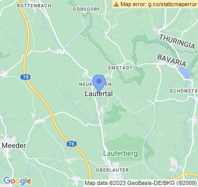 96486 Lautertal