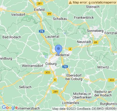 96487 Dörfles-Esbach