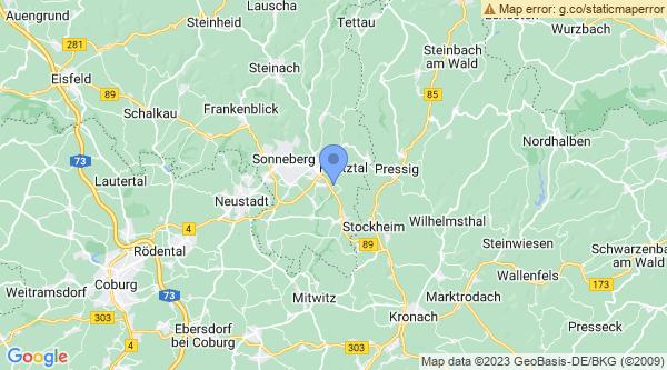 96524 Föritz