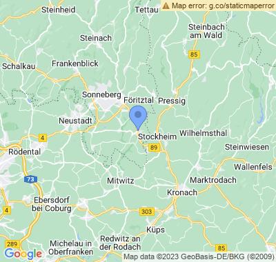 96524 Neuhaus-Schierschnitz