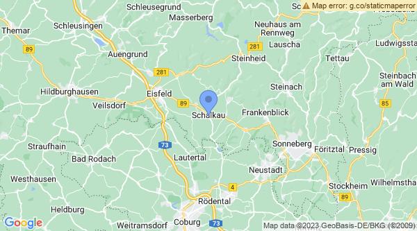 96528 Schalkau