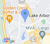 9701 Apollo Drive, Suite 330, Largo, Maryland 20774
