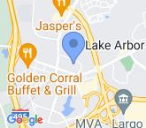 9701 Apollo Drive, Suite 330, Largo, Maryland 20774