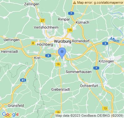 97084 Würzburg