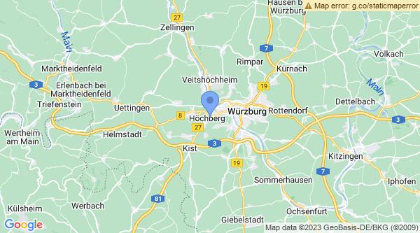 97204 Höchberg