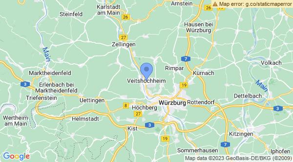 97209 Veitshöchheim