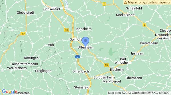 97215 Uffenheim