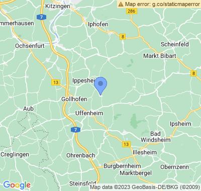 97215 Weigenheim