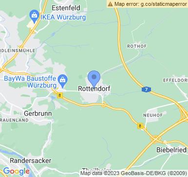 97228 Rottendorf