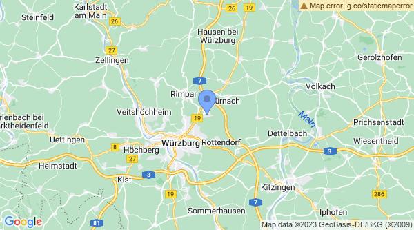 97230 Estenfeld