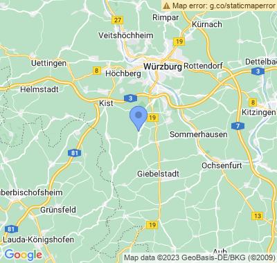 97234 Reichenberg