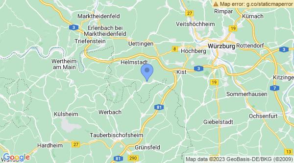 97237 Altertheim