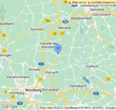 97241 Bergtheim