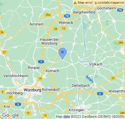 97241 Oberpleichfeld