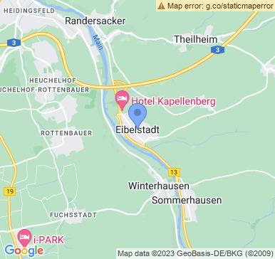 97246 Eibelstadt