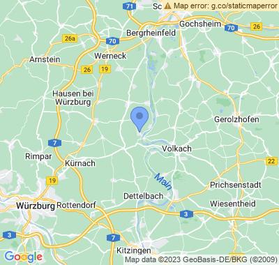 97247 Eisenheim